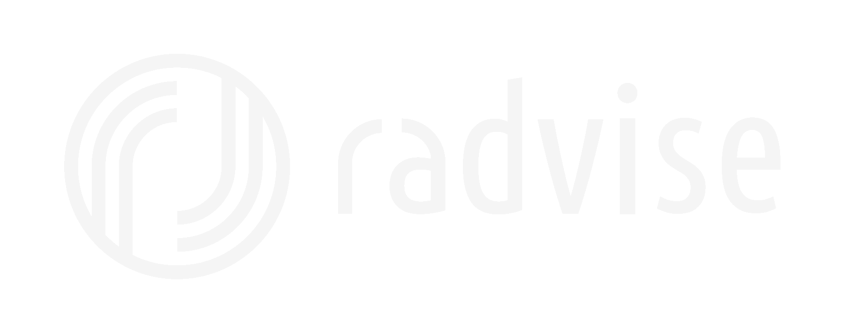 Radvise Group, s.r.o.